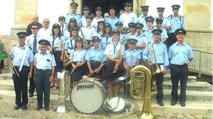 Louricalense2012