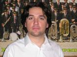 Hélder Magalhães e a Banda Leverense - heldermagalhaes_g