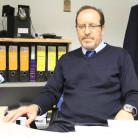 Entrevista ao diretor da Banda da Carris de Lisboa