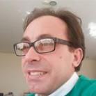 Prof. Manuel Silva