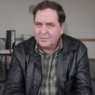 Mário Cadete
