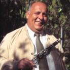 António Saiote