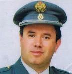 José Manuel Barbosa Maciel