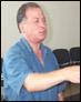 https://www.bandasfilarmonicas.com/bandas-site/wp-content/uploads/2013/09/goncalves.jpg