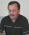 https://www.bandasfilarmonicas.com/bandas-site/wp-content/uploads/2013/09/manueljoaquim.jpg