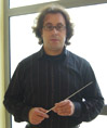 https://www.bandasfilarmonicas.com/bandas-site/wp-content/uploads/2013/09/manuelsilva.jpg