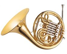 https://www.bandasfilarmonicas.com/bandas-site/wp-content/uploads/cpt_instrumentos/jpg/trompa.jpg